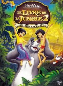 Le_livre_de_la_jungle_2 affiche