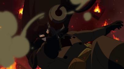 batman gotham by gaslight batman utilise son lance grappin