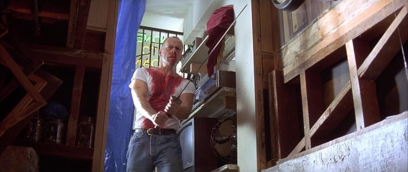 Pulp-Fiction butch arme d un katana
