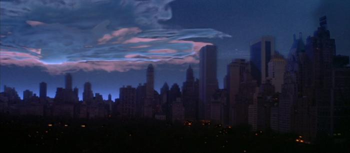 sos fantomes 2 la menace plane de nouveau sur new york