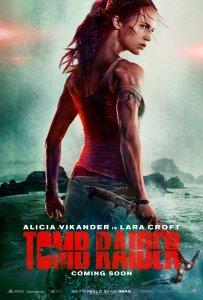 Tomb_Raider affiche