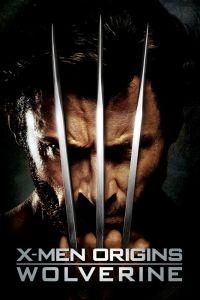 X-men-origins-wolverine-affiche
