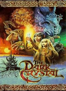 dark-crystal-affiche