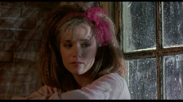 howard the duck parodie lea thompson