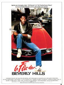 Le_Flic_de_Beverly_Hills affiche