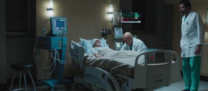 death wish paul au chevet de sa fille dans le coma