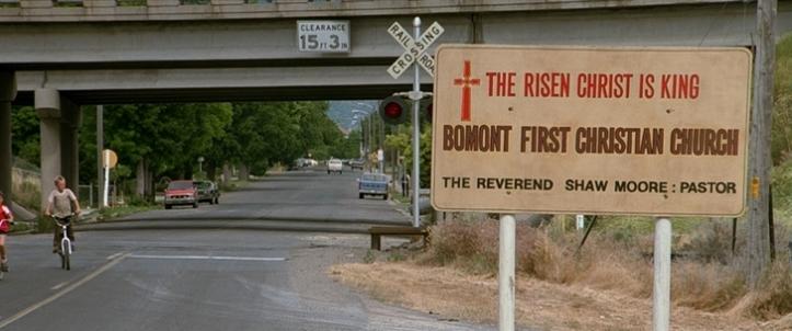 footloose 1984 bienvenue à beaumont