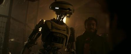 Solo-A-Star-Wars-Story lando et l3-37