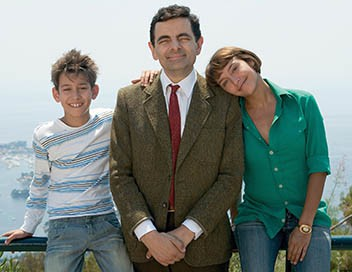 mr bean stephan et sabine