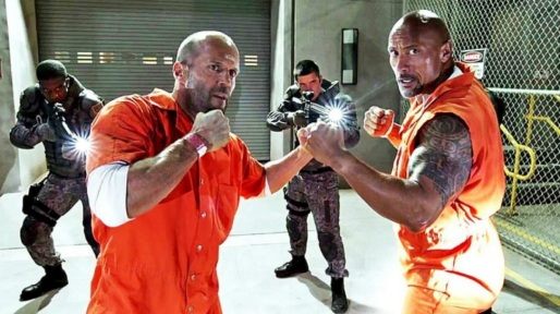 Rock-Statham-Fast-Furious