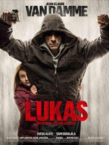 Lukas affiche