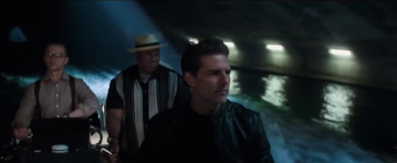 mission impossible fallout benji luther et ethan