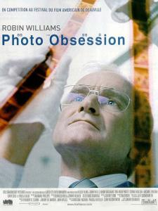 photo obsession affiche