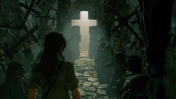 shadow of the tomb raider crypte