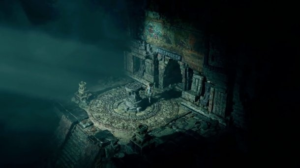 shadow of the tomb raider temple