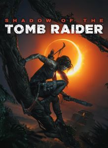 Shadow_of_the_Tomb_Raider affiche
