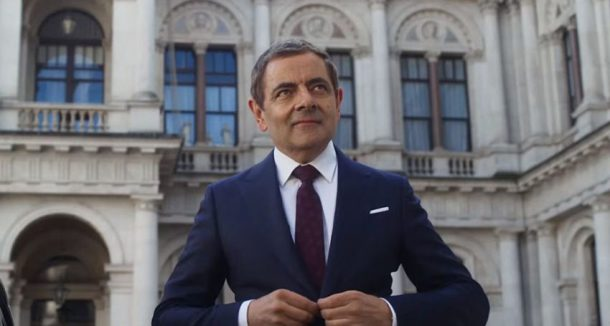 Johnny-English-Rowan-Atkinson est de retour