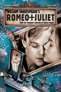 Romeo_Juliette affiche 1997