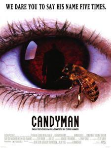 candyman affiche