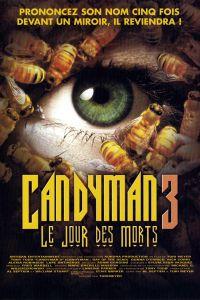Candyman_3_Le_Jour_des_morts affiche