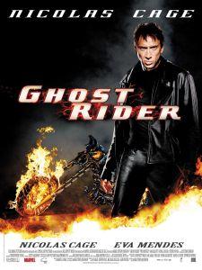 ghost_rider 2007 affiche