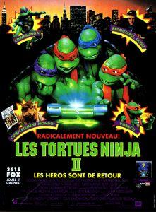 les_tortues_ninja_2_les_heros_sont_de_retour affiche