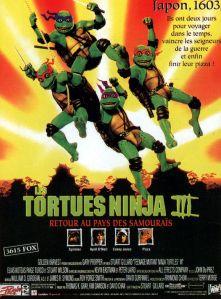 les_tortues_ninja_3 affiche