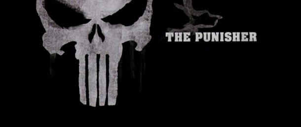 the punisher 2004 logo du film