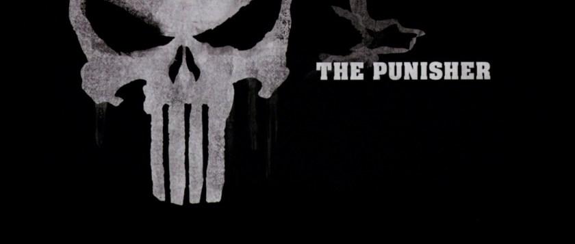 the punisher 2004 logo du film