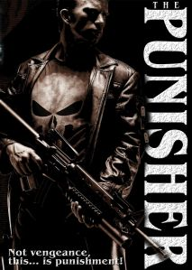 the_punisher 2004 affiche