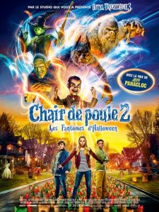 chair-de-poule-2-les-fantomes-d-halloween-affiche