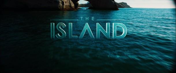 the-island(2005) titre