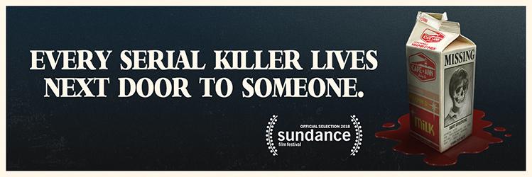 summerof84 quotes replique chaque tueur en série vit à côté de quelqu'un