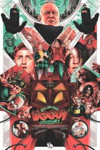 Bill_and_Ted_s_Bogus_Journey_-_Movie_Poster fan
