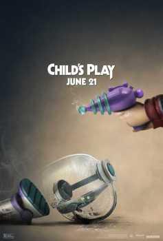 childs play toy story buzz l'éclair à terre et son casque explosé par chucky