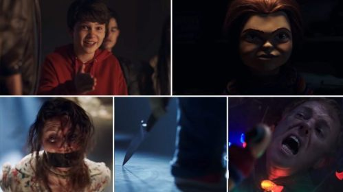 CHILDS-PLAYs 2019 screencaps