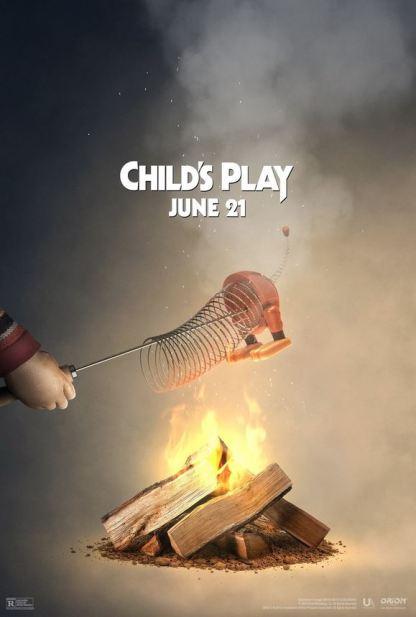 Chucky-Toy-Story-ZigZag