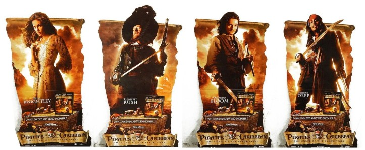 lot-pirates-caribbean-promo-standees_1 acteurs