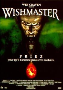 Wishmaster-affiche
