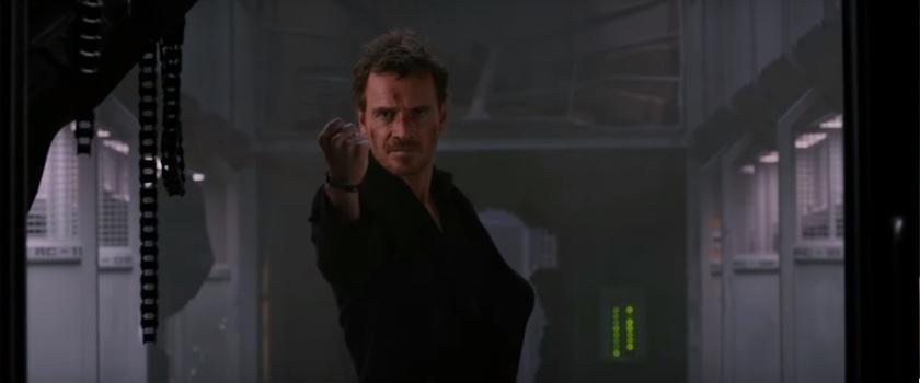 x men dark phoenix magneto blessé dans un train passe à l'attaque