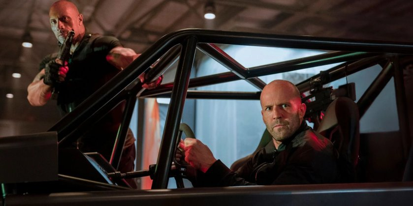 Dwayne-Johnson-and-Jason-Statham-in-Hobbs-and-Shaw 2