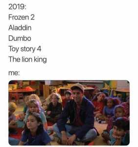 2019-frozen-2-aladdin-dumbo-toy-story-4-the-lion-king-me-9I1T0