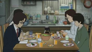 Colorful-repas-familial