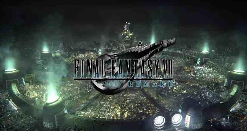 Final-Fantasy-7-Remake-cinématique-introduction