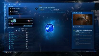 final-fantasy-vii-materia-amp_main_media_schema-1