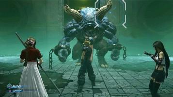 final-fantasy-vii-remake-aerith-tifa-et-cloud-contre-un-monstre