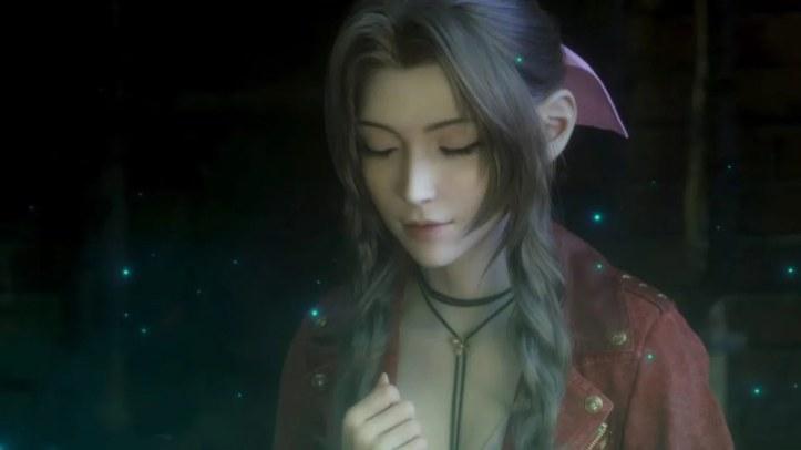 final-fantasy-VII-remake-aerith