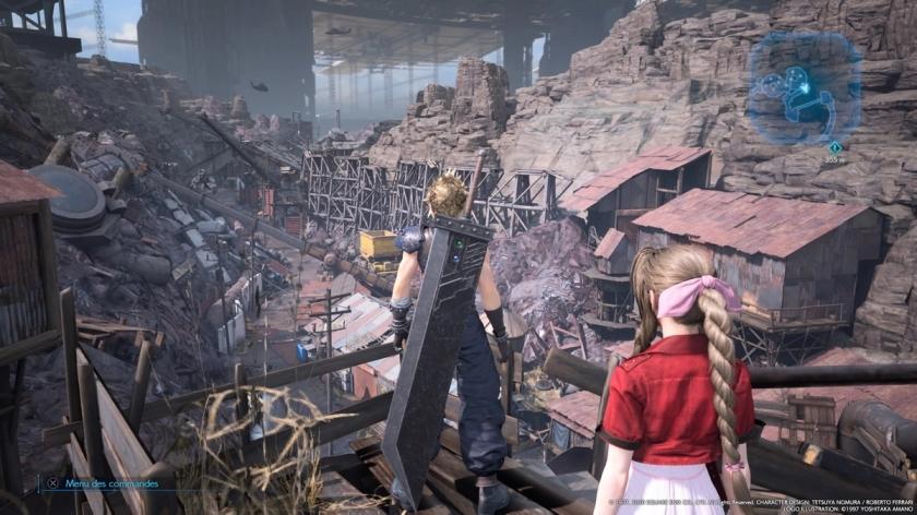 final-fantasy-vii-remake-cloud-et-aerith-dans-les-bidonville