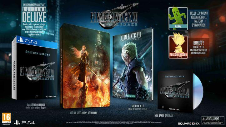 Final-Fantasy-VII-Remake-Deluxe-Edition