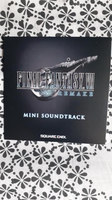 Final-Fantasy-VII-Remake-Edition-Deluxe-PS4-bande-originale